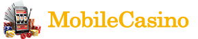 logo mobile casino